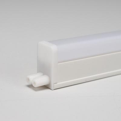 LED T5 사각 18W 1200MM 티파이브 2핀 주광색 간접등