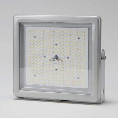 대진디엠피 LED 사각 투광기고효율 친환경 75W 주광색 DC SF-E75