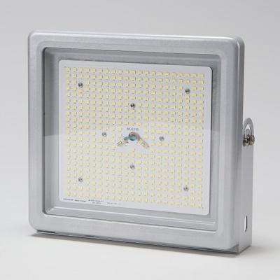 대진디엠피 LED 사각 투광기고효율 친환경 110W 주광색 DC SF-E110
