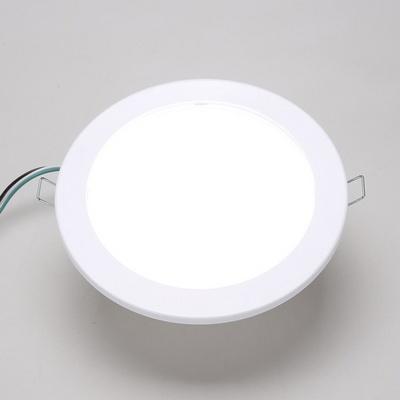 다운라이트 LED 고효율 6인치 10W 900LM 주광색