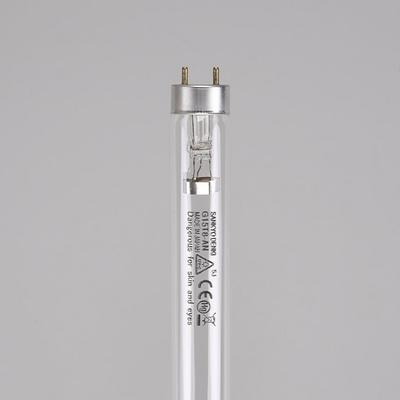 살균 UV 램프 15W GL15 T8 산쿄
