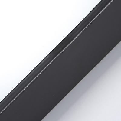 LED 직부등 블랙콤비 15w 주광색