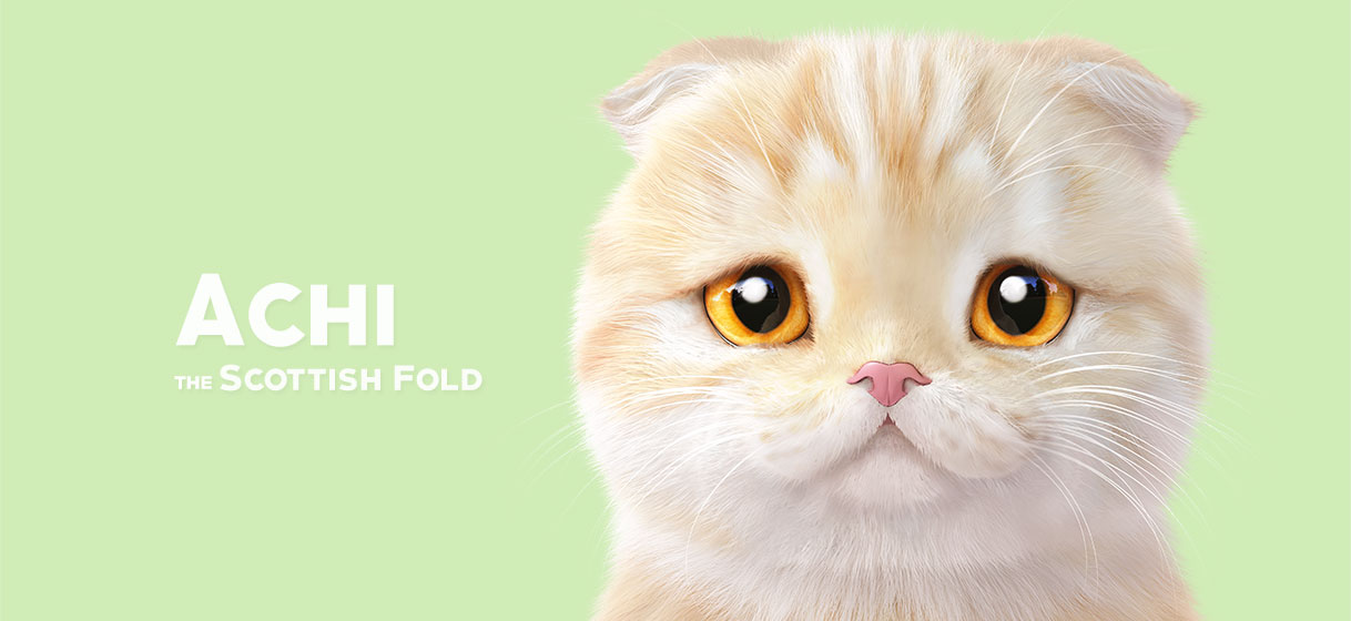 아치 얼굴 에어팟프로 TPU케이스 - 슈가캣 캔디도기, 13,500원, 이어폰, 이어폰 악세서리