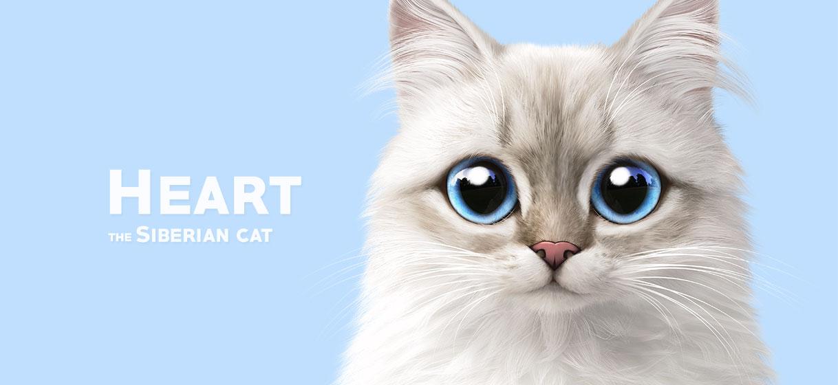 하뜌 얼굴 에어팟 TPU케이스 - 슈가캣 캔디도기, 13,000원, 이어폰, 이어폰 악세서리