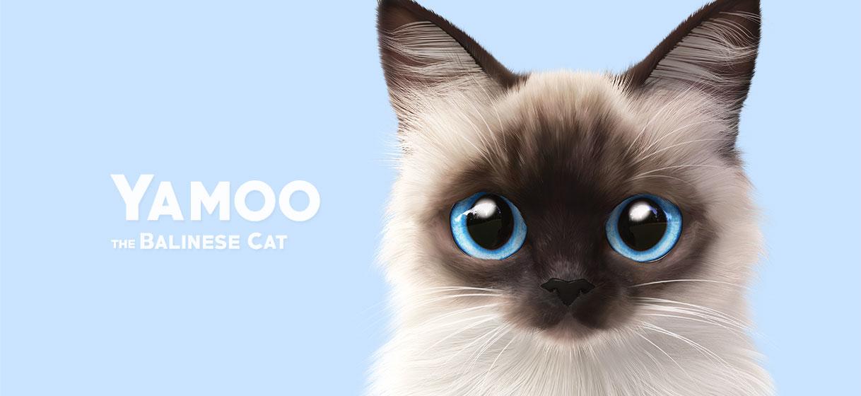 야무 얼굴 에어팟 TPU케이스 - 슈가캣 캔디도기, 13,000원, 이어폰, 이어폰 악세서리