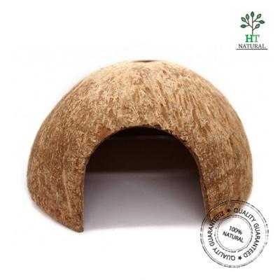 세틀 프리미엄 코코넛 은신처