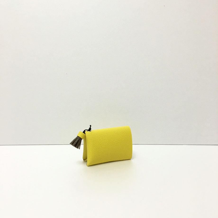 웨어러블J - 미니멀티지갑 카드 동전 지폐 지갑 - 웨어러블J, 12,000원, 동전/카드지갑, 카드지갑