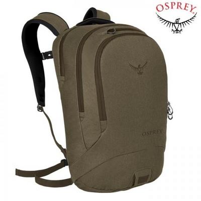 CYBER 26L 데일리백팩 가방