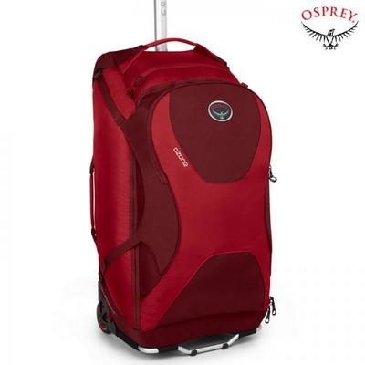 OZONE_28_80L 오스프리 여행가방