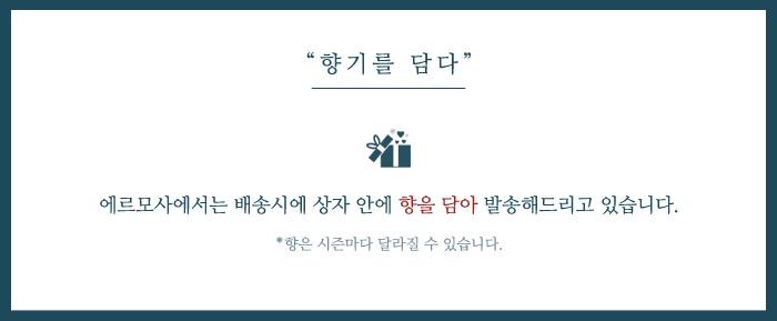 클림트 - 유디트 - 에르모사 스타일, 21,000원, 실버, 드롭귀걸이