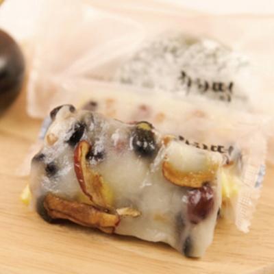 착한떡 식사대용 영양찰떡 모듬떡 10개