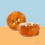 착한슬라임-꿀벌집 키덜트토이 촉감놀이 ASMR