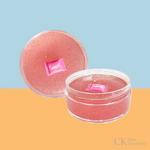 착한슬라임-젤리와 분홍사탕 키덜트토이 촉감놀이 ASMR