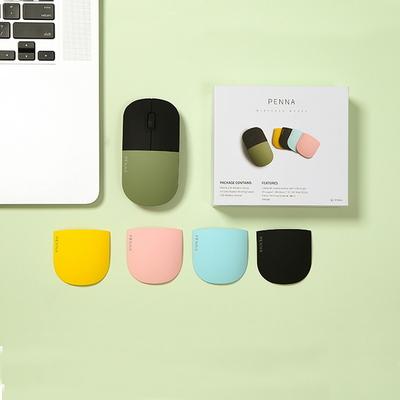 페나 키보드 스타일 - 페나 컨버터블 무선 마우스