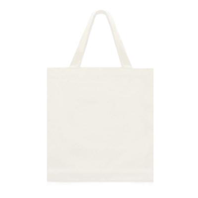 무지캔버스백(소) / 에코백만들기 순면캔버스가방