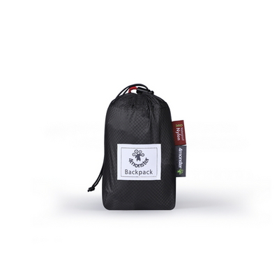 FOLDING BACKPACK 24L_BLACK