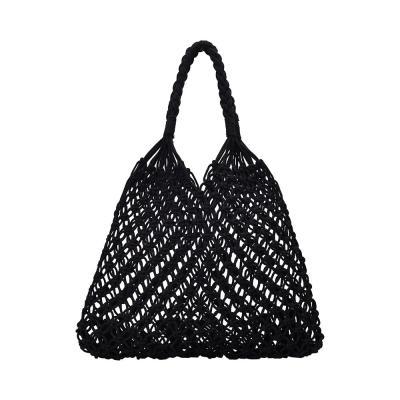그물백 네트백 숄더백 왕골가방 라탄백 비치백 캐주얼 에코백 여성가방