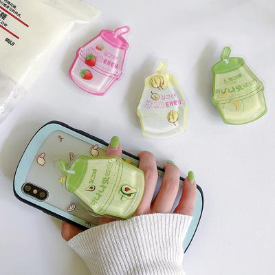 아이폰 갤럭시 스마트톡 홀더 거치대 핸드폰그립톡 폰링