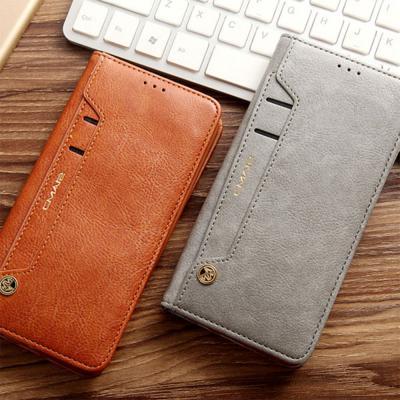 갤럭시 노트10 플러스 노트9 노트8 s20 s20+ s20울트라 s10 5g s10e s10플러스 카드 지갑 휴대폰 케이스