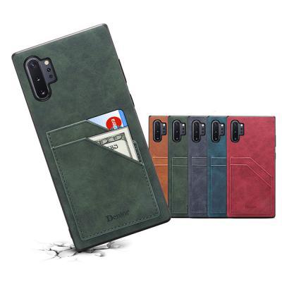 아이폰11 PRO 맥스 XR XS 8 7플러스 카드 범퍼 케이스
