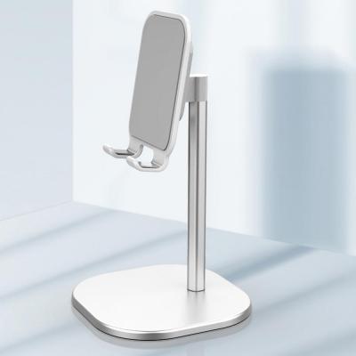스마트폰 핸드폰 아이패드 갤탭 35도 각도조절 거치대 탁상용 스탠드