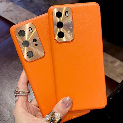 갤럭시 s20/s20플러스/울트라 메탈 카메라보호 캡 슬림 컬러젤리/실리콘 스킨/풀커버 휴대폰 케이스