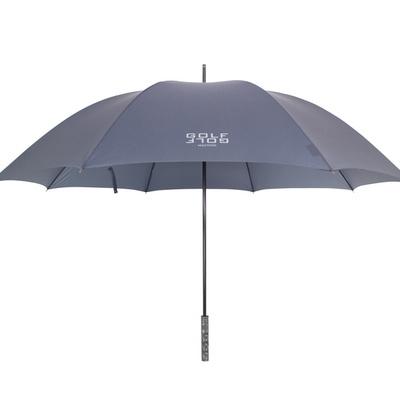 SW 장 테프론 75 대형 고급 골프 우산