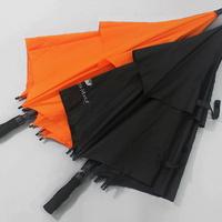 CM 방풍 80 대형 의전용 골프 자동우산
