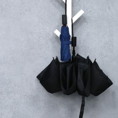 CM 3단 안전 완전 자동 우산 고급우산 접이식우산