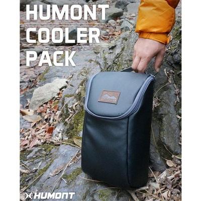 [휴몬트]휴몬트 쿨러팩/쿨러백/보냉가방/쿨러가방