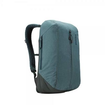 툴레(THULE) 베아 백팩 21L 딥틸그린 운동용 가방