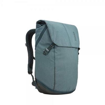 툴레(THULE) 베아 백팩 25L 딥틸그린 운동용 가방