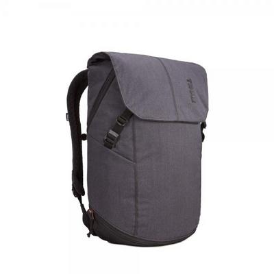 툴레(THULE) 베아 백팩 25L 블랙 운동용 가방