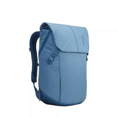 툴레(THULE) 베아 백팩 25L 라이트네이비 운동용 가방