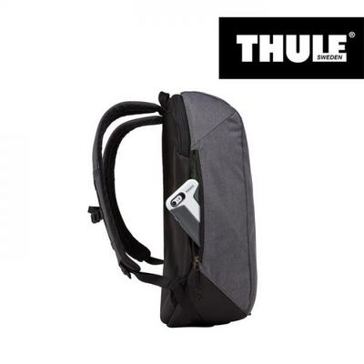 툴레(THULE) 베아 백팩 17L 라이트네이비 운동가방
