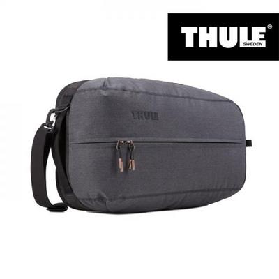 툴레(THULE) 베아 백팩 21L 블랙 운동가방