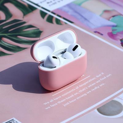 구디푸디 에어팟 프로 실리콘 케이스