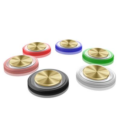 스마트폰 조이스틱 모바일 게임패드 컨트롤러