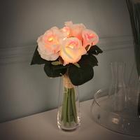 아름다운 꽃을 오래 보고싶은 당신에게