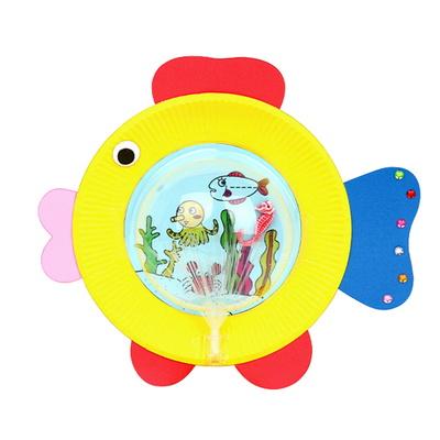 바닷속물고기투명돔_기본형