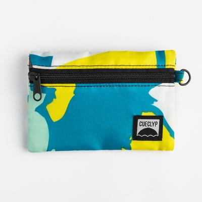 멀티 카드 지갑 MCP13910119A
