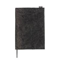 타이벡 프라이빗 북커버 - Black (S.M.L)