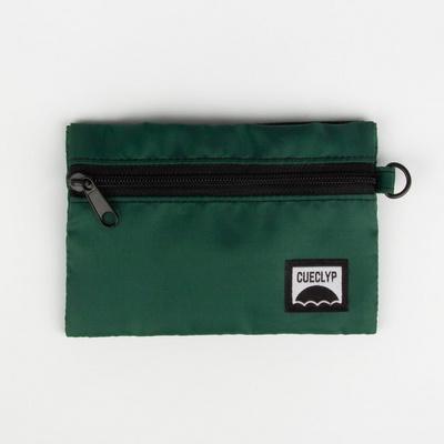 멀티 카드 지갑 MCP14180819B