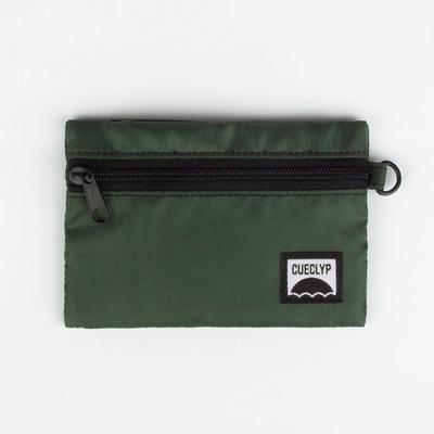 멀티 카드 지갑 MCP14190819B