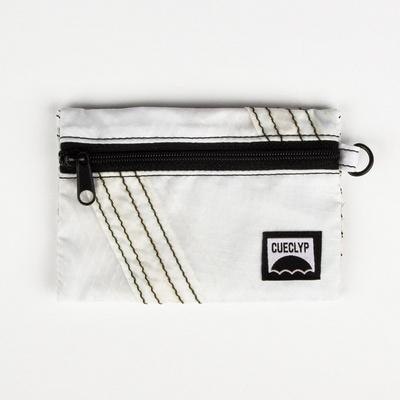 멀티 카드 지갑 MCP14000819B