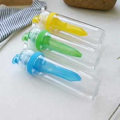 DS-후레쉬 워터 보틀 3color 아이스 스틱 텀블러