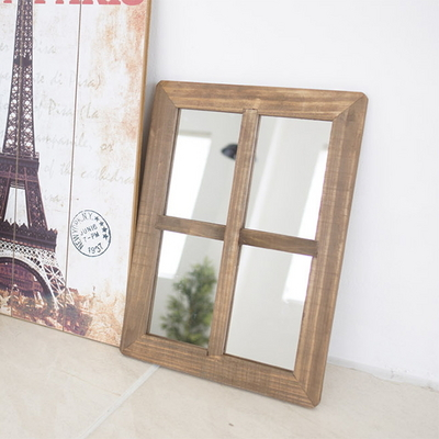 DS-S559갤러리 인테리어 거울 1P 카페 장식 소품 개업 집들이 선물