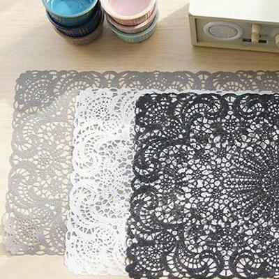 DS-L250클라라 식탁매트 3color 테이블매트