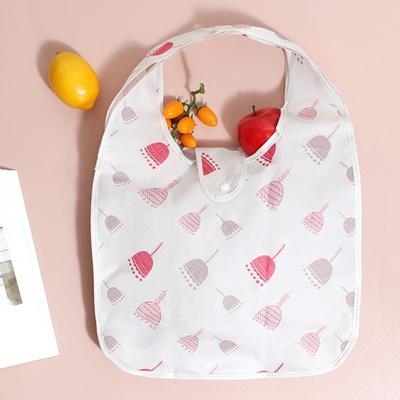 DS-H961에코 휴대용 마트 쇼핑백 포켓 장바구니
