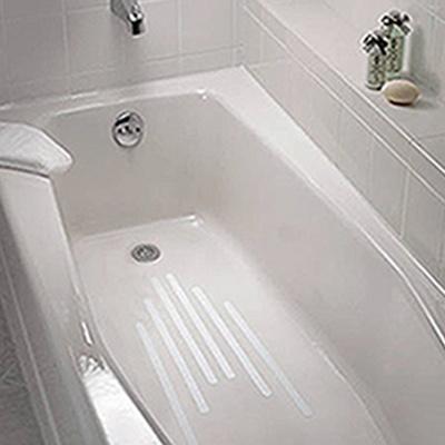 DS-H195욕실 욕조바닥 미끄럼 방지 논슬립 스티커